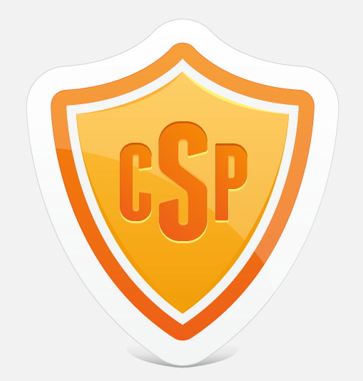 CSP_Shield_Logo