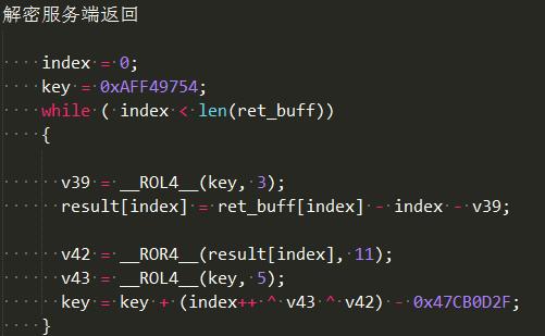 48-YYBQ$FDK}5C4A~3N`EH_GVG