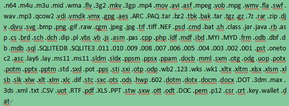 54-Y]0S(8{HQ{82_P)[M{)K8S4