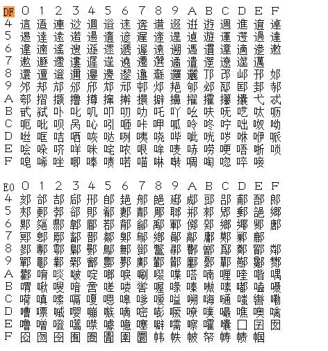 xianzhi1
